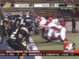 Southside Beats Edison In Overtime