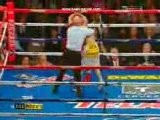 Amir Khan Vs Marcos Maidana Part 6