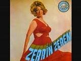 Zerrin Zeren - Kanım Kaynadı Sana