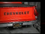1969 Chevy CST-10-Step Side | Correct Video 707-552-0739