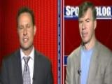 Brian Kilmeade's Sportsblog: Decoding Derek Jeter