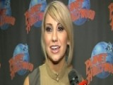 Chelsea Kane Related To 'Housewife'?