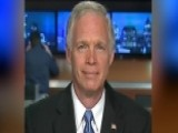 Johnson: Administration Is Irresponsible On Debt Limit