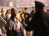 Witness Describes Ballpark Beat-Down