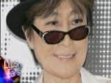 Yoko Ono: Still In The Groove