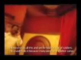VK Lingam Video, Complete Version