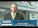 Westchester County Real Estate Mike Luchen - Coldwell Banker