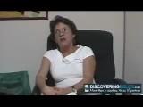 Belize History & Culture, Interview With Lita Krohn, Www.DiscoveringBelize.com