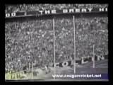 1970 VFL Grand Final : Carlton V Collingwood