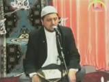 Şeyh Mustafa Özcan Güneşdoğdu - Ali Imran 102-109 - Www.the-