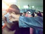 13 AUgUsT 2007 22 MAin VIdEoO KArAcHI UNiVeRsItY GyMnEsIuM