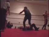 ZANE RAMSEY BUFF KALUAH VS JYNX KENNY KAGE VS HEBREW HAMMER SHAWN