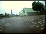 Voznja Biciklom Rastila Grad.mp4