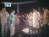 Bangla Movie Sretto Santan Part5