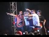 Calle Ciega Y Tito El Bambino -www.nocherumbera.com.ve