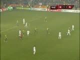 Fortis.Turkiye.Kupasi.Galatasaray-Fenerbahce.2-1.Full