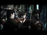 Alex Campos - El Sonido Del Silencio.avi