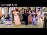Aaj Kala Jora Pa Www. Songspk .info