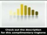 Andrea Bocelli - Time To Say Goodbye Italian Version - EXCLUSIVE RINGTONE!