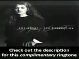 Amy Grant - Father&#39 S Eyes - EXCLUSIVE RINGTONE!