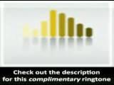Andrea Bocelli - Jurame - EXCLUSIVE RINGTONE!