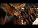 Andrea Bocelli Statue Of Liberty Concert 6July2001. DVD Time To Say Goodbye GTR5.com.avi