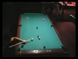 Australian 9ball 2008 Scotch Doubles Grand Final