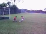 Ashraf Football 5