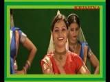 Balidhan - Sindhu Song