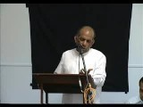 Bible Study : Jesus Second Coming And End Times By Pr. KK Cherian