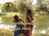 Bangla Hot Movie Song Video : Kharun Loo