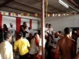 Baile Funk Do 20ºCmd - Mc Chapolin