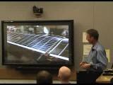 Byan Allen Talk On Human Powered Flight