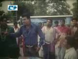 Bangla Movie Sretto Santan Part4
