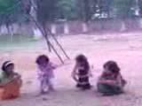 Bachcho Ki Dance Masti