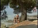 Camping Medulin - Pula - Istrien - Kroatien - Kroatien