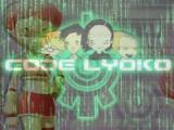 Code Lyoko 2eme Montage