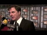 Chris Noth - Law & Order - Sex And The City