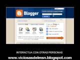 Contactos Amateur - Amateur Caseras - Sexo Online