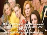 Download Sex And The City Episodes Online