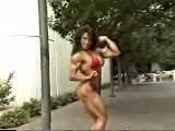 Denise Masino 5