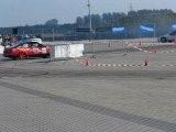 Drifting Japanse Autodag Assen 2006