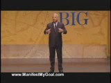 Dream Big: Jack Canfield On Turbo-Charging Results