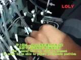 Digital Printer Install Printhead-abby@loly.com.cn
