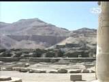 Egypt - 6 -diel