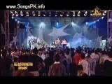 Eko Hi Gal Kehni Www. Songspk .info