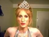 Feast Of Fools, Victoria Lamarr #10 Beauty Contest Winner