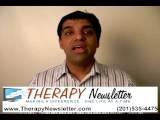 Get A Free Trial Of The #1 Physical Therapy Newsletter Marketing Sytem