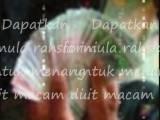 GADIS MELAYU MAGNUM4D VIDEO PANAS SEX BUGEL