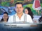 Hasan Limani - Sy E Vetull Hollë Www.kercova. Net
